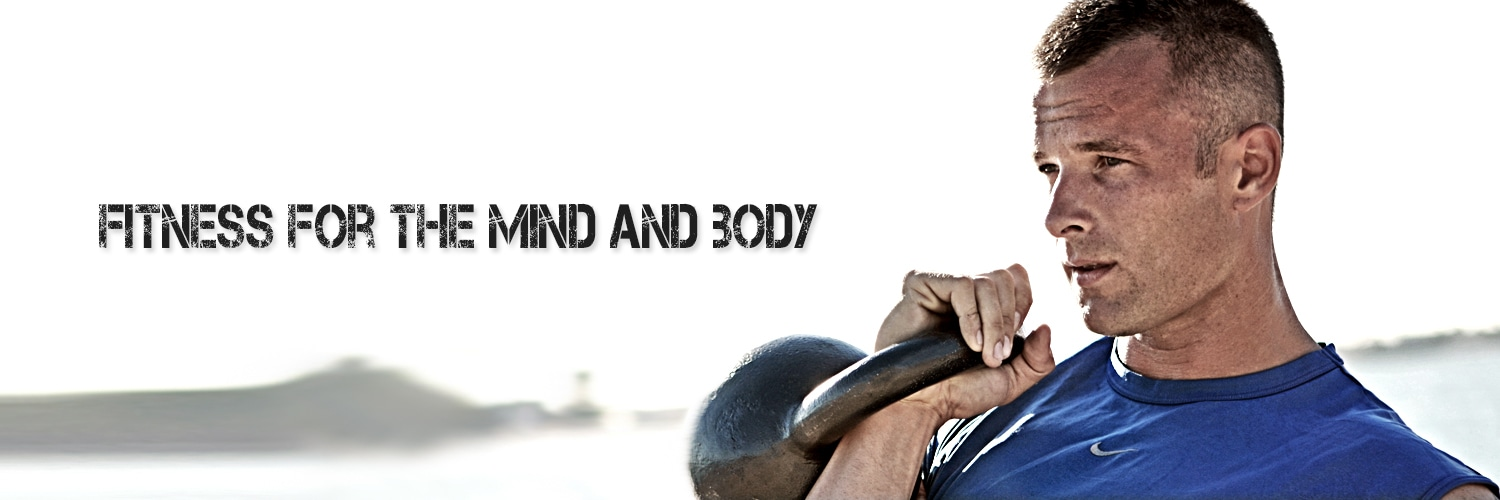 Kettlebell Movement - Fitness for the Mind and Body